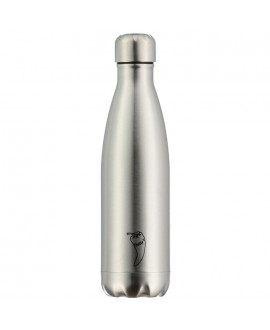 Chilly´s Bottles - Acero 500 ml