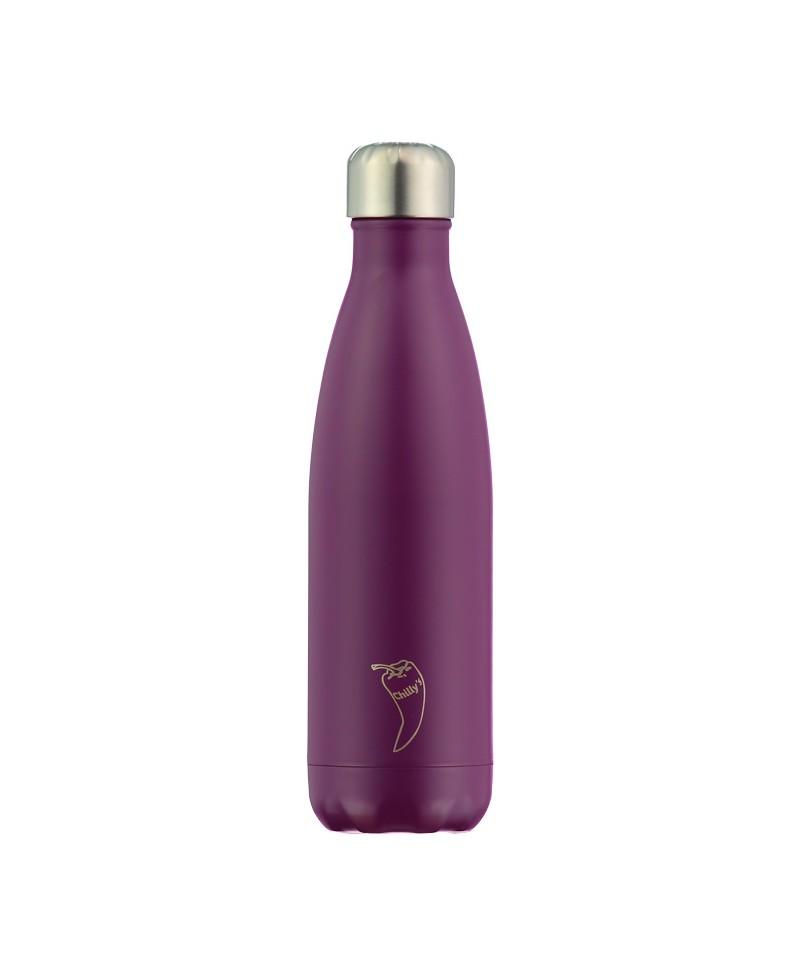 chilly´s-bottles-purpura-mate-500