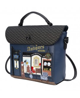 vendula-london-antiques-shop-mochila