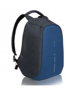 XD Design Bobby Compact Azul Marino - Mochila Antirrobo
