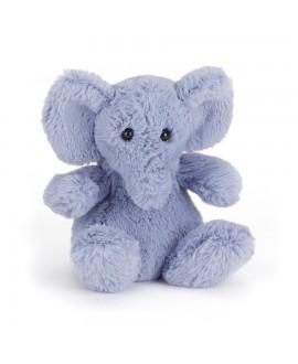 Peluche Elefante Poppet Baby - Jellycat