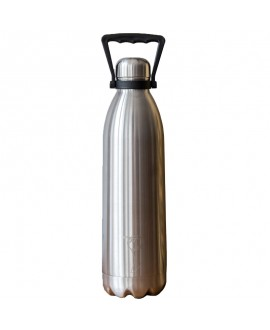 Chilly´s Bottles - Original Acero Inox 1800 ml