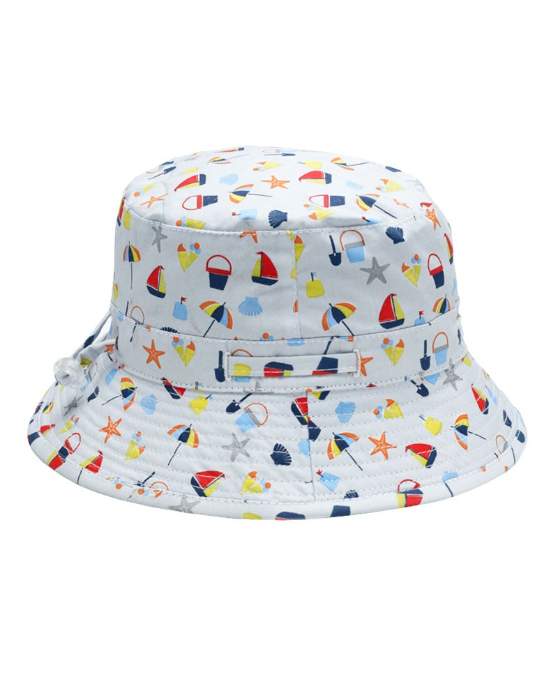Sombrero infantil Banz -  Beach Baby-Kidz