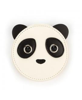 Espejo Panda Kutie - Jellycat