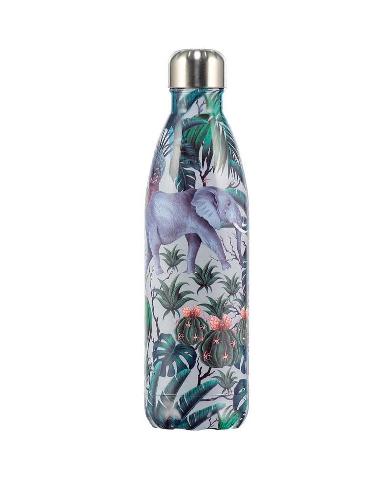 Chilly´s Bottles - Tropical Elefante 750 ml