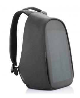 bobby-tech-solar-xd-design