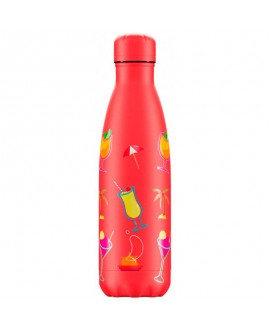 chilly-s-bottles-pool-party-coral-500