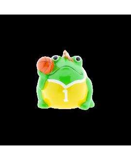 Pomme Pidou - Hucha Basketball Freddy