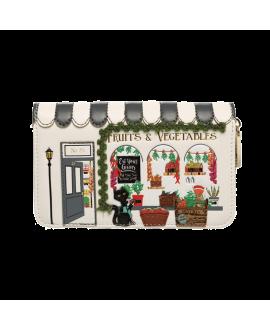 Vendula-Greengrocers-Cartera-mediana-ok
