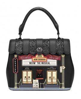 Vendula Piccadilly Theatre - Bolso Grace