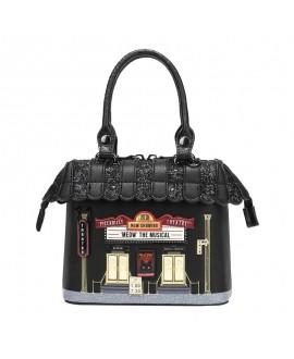 Vendula Piccadilly Theatre - Mini Bolso de Mano