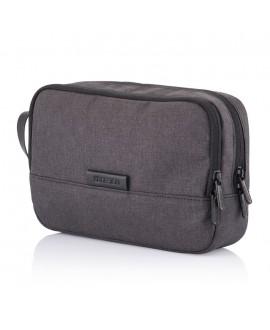 XD Design Toiletry Bag - neceser