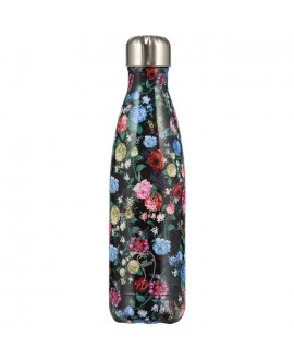 Chilly´s Bottles - Rosas 500 ml